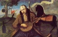 Казацкие песни могут войти в список ЮНЕСКО