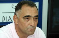 В Болгарии убили известного бизнесмена
