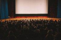 Профильный комитет Рады не сможет рассмотреть законопроект об отсрочке украинского дубляжа фильмов на этой неделе