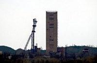 """На шахте """"Юбилейная"""" в Кривом Роге из-за задымления эвакуировали 310 горняков"""
