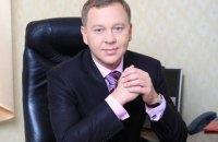 ВАКС разрешил задержать экс-главу правления VAB Банка Мальцева