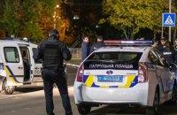 В запорожской квартире нашли мертвой семью из трех человек