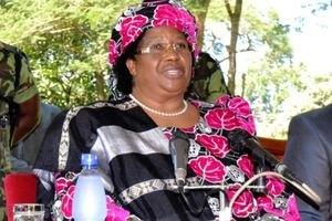 Правительство Малави продало президентский самолет за $15 млн