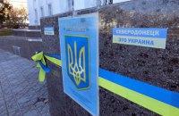 """У Сєвєродонецьку кандидат програв вибори через """"двійника"""""""