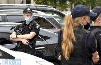 В Одесі затримали голову виборчої комісії, яка готувала підкуп виборців