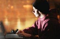 Украинские хакеры сняли с банковских счетов $72 млн