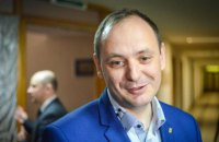 Мер Франківська заборонив виплачувати матеріальну допомогу невакцинованим