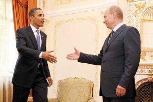 Росію запропонували вигнати з Великої вісімки