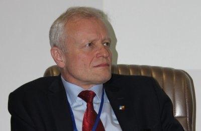 Польські інвестиції зайдуть в Україну лише після структурних змін, - депутат Сейму