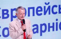 Джемілєв: в ізоляції від цивілізованого світу у кримчан немає світлих перспектив