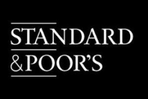 S&P понизило рейтинги Испании на две ступени