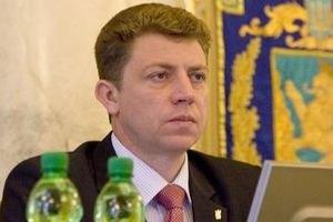 У Львові спробують через суд скасувати закон про мови