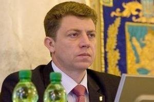 Львівська облрада хоче оскаржити закон про мови в суді