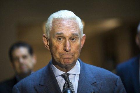 Советник Трампа давал ложные показания— решение суда