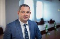 Продан сообщил, когда вернется в Украину