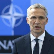 Саммит НАТО: Россия уже почти враг. Почти