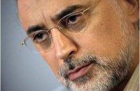 Иран сможет создать ядерное оружие за 5 дней, если США выйдут из ядерной сделки, - вице-президент