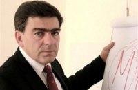 Кабмин: Таможенный союз готов выкупить Украину у ВТО