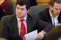 ДФС може відшкодовувати ПДВ тільки в рамках планового ліміту, - голова служби Насіров