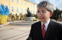 Украинская диаспора намерена добиваться более жестких санкций против России