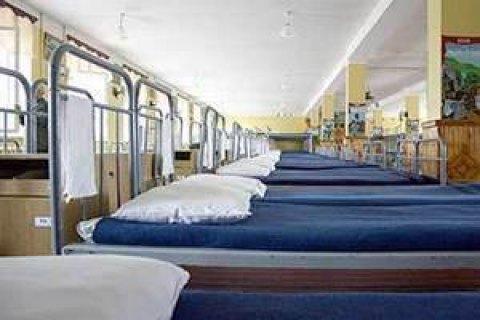 Порошенко анонсировал строительство 184 общежитий для военнослужащих