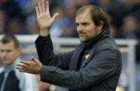 """""""Боруссія"""" готова платити новому тренеру 5 млн євро на рік"""