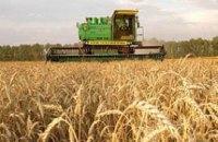 Украинские сельхозпреприятия увеличили прибыль