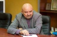 Мэр Светловодска Козярчук скрыл от НАПК около 1 млн гривен, – СМИ