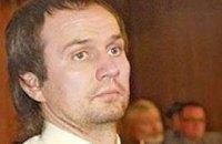 Крымская милиция обнаружила чиновника с «липовым» дипломом