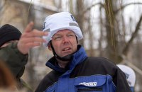 Спроби провести розмінування і розвести сили на Донбасі провалилися, - заступник голови місії ОБСЄ