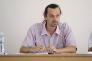 Скасування мораторію на продаж землі Україні сьогодні не загрожує, - думка