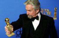 """В Голливуде прошла 71-ая церемония вручения """"Золотых глобусов"""""""