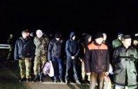 Из плена освободили 146 украинцев, еще 4 освободят в субботу (Обновлено)