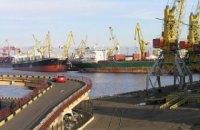 Чому Одеський морський порт і досі «штормить»?