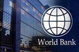 Всемирный банк ухудшил ожидания по росту экономики