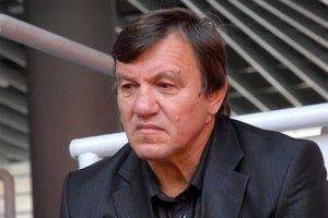 Депутата від БЮТ підозрюють у зв'язках із дніпропетровськими терористами