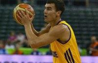 Нападающий сборной Украины: стыдно за поражение от Латвии, честное слово