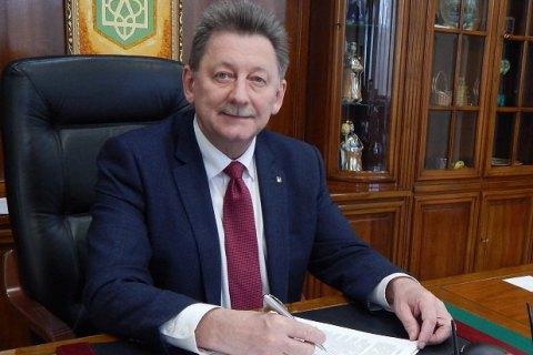 Посол Украины в Беларуси назвал чушью подозрения журналиста Шаройко в шпионаже