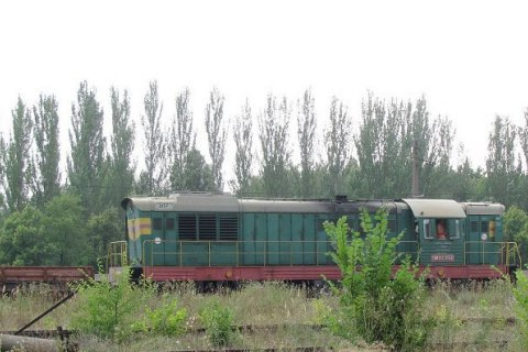 Звільнений чиновник Львівської залізниці поновився на посаді через суд