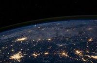 Космический блокчейн, IT-Украина и удобный финтех