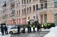 Полиция усилит патрулирование вблизи храмов в новогодние и Рождественские праздники