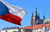 Чехія планує заборонити Росії доступ до будівництва блоку АЕС