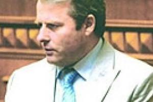 Шансов на экстрадицию Виктора Лозинского практически нет