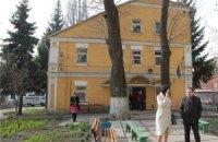 Центральний район Києва може залишитися без швидкої допомоги