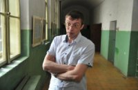 """Історик Руслан Забілий про допит в СБУ: """"Мені сказали, що займатися історією небезпечно"""""""
