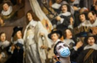 Кризи, пам'ять і мистецтво: про що писав відділ «Культура» у 2020-му