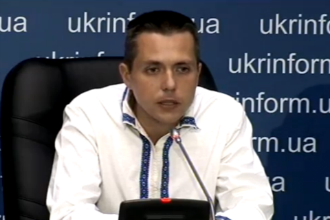 """Задержанный """"за экстремизм"""" крымский блогер рассказал подробности побега из Крыма"""