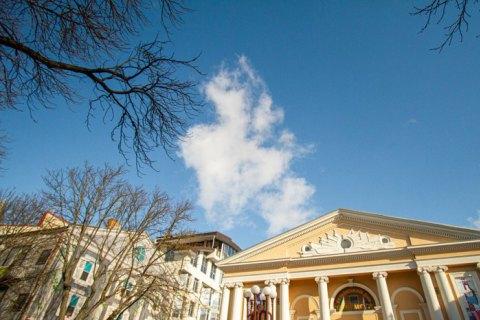 У Тернополі відмовилися відкривати ринки раніше за 11 травня