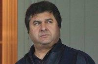 Гендиректор ИСД Мкртчан отказался от украинского гражданства