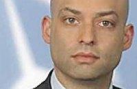 НАТО не намерена оказывать военную помощь Украине